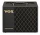 Vox VT 20 X