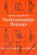 Instrumenten Brevier
