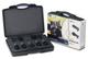 Audio Technica MBDK 5