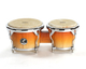 Sonor GBW 7850 GLOBAL