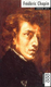 Chopin Monographie
