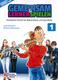 Gemeinsam Lernen + Spielen 1