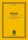 Quintett A - Dur KV 581