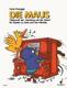 Die Maus - Titelmusik der Sendung mit der Maus