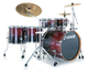 Sonor ESF 11 STAGE 3 ESSENTIAL FORCE