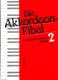 Die Akkordeonfibel 2