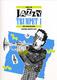 Jazzy Trumpet 1