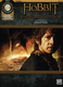 The Hobbit - The Motion Picture Trilogy
