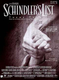 Schindler'S List Theme