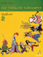 Die Froehliche Klarinette 2 Spielbuch