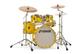 Sonor AQ 117345 YW