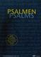 Psalmen Chorleiterband