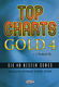 Top Charts Gold 4