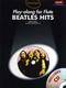 Beatles Hits
