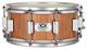 Drumcraft LIGNUM OAK