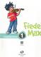 Fiedel Max 1