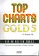 Top Charts Gold 5