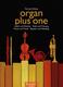 Organ Plus One - Loben Und Danken / Taufe Und Trauung
