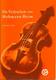 Violinschule 2