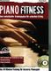 Piano Fitness