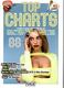 Top Charts 88