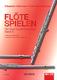 Floete Spielen A
