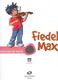 Fiedel Max - Vorschule