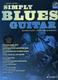 Simply Blues Guitar