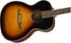 Fender FA 235 E Alternative
