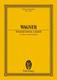 Wesendonck Lieder Wwv 91a