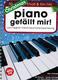 Piano Gefaellt Mir Christmas