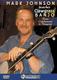 Teaches Clawgrass Banjo
