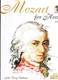 Mozart For Horn