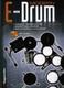 Modern E - Drums