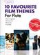 10 Favourite Film Themes