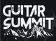 Guitar Summit Fahrt ab Offenburg