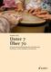 Unter 7 - Ueber 70