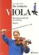 Die Froehliche Viola 1