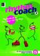 Rhythm Coach 2