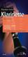 Pocket Info - Klarinette