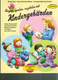 Singen, Spielen, Erzählen Mit Kindergebärden
