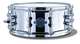 Sonor SSE 1412 X 5,75 SDS C 1