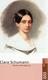 Clara Schumann - Monographie