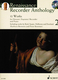 Renaissance Recorder Anthology 2