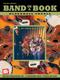 Band In A Book - Bluegrass Vocals