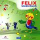 Felix - Liederbuch