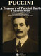 A Treasury Of Puccini Duets