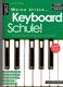 Meine Dritte Keyboardschule
