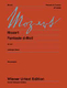 Fantasie D - Moll KV 397 (385g)