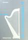 Harfe (instrumentation 11)